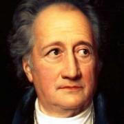 Johann von Goethe
