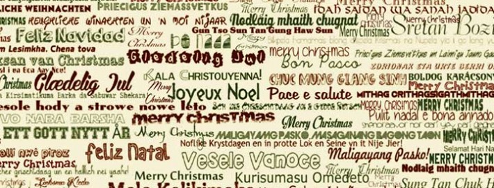 Free translation of merry christmas k international free translation of merry christmas m4hsunfo