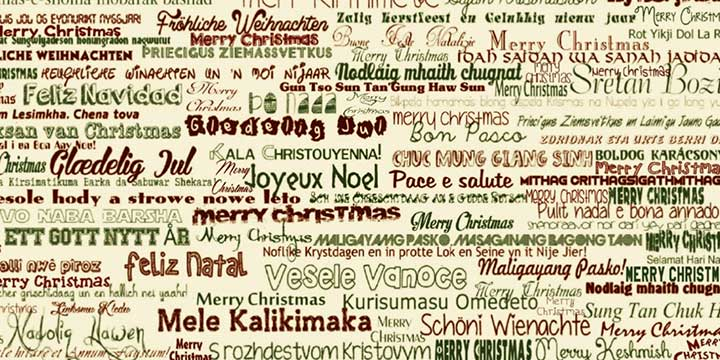 [Image: Merry-Christmas-in-lots-of-languages.jpg]