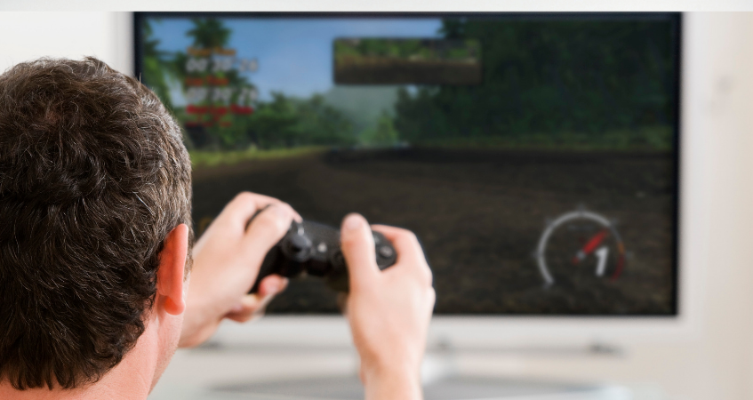 Quebec's Controversial Video Game Language Laws