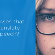 Translation-Glasses