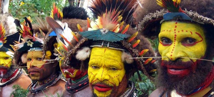 People-of-Papua-New-Guinea