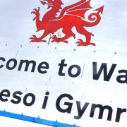 The Welsh Act