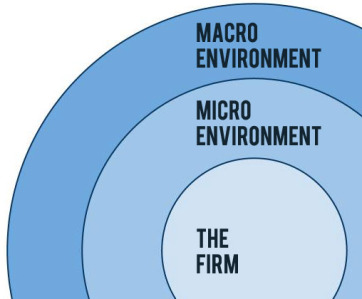 environment micro meso and macro Social identity: looking through micro-macro lenses social the environment a person identity through micro and macro lenses by arguing that.