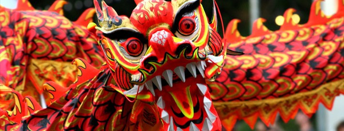 21 fun facts about the chinese new year publicscrutiny Choice Image