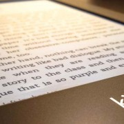 Kindle translator