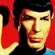Dr-Spock