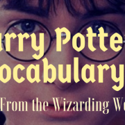 harry-potter-vocabulary