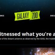 Galaxy-Zoo