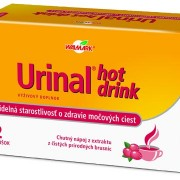 Urinal Drink translation