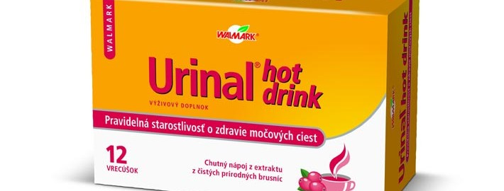 Urinal Drink translation