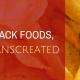 international snack foods