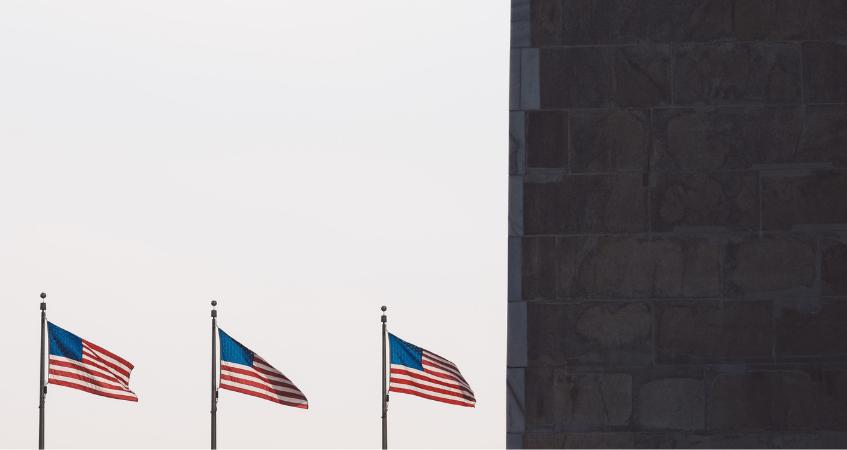 US Government Still Short on Translators and Interpreters