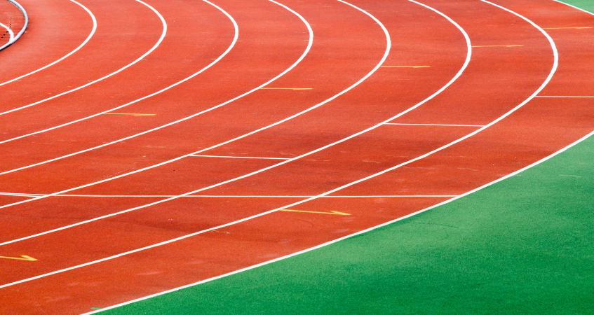 A Translation App for the Olympics
