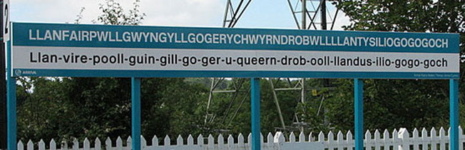 WelshLongestWord