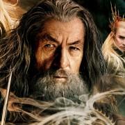 the hobbit in latin