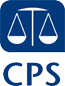 Providing legal translation to the Crown Prosecution Service