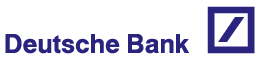 Deutsche Bank Legal Translation