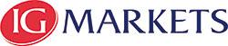 IG Markets legal translation