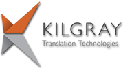 Kilgray Logo