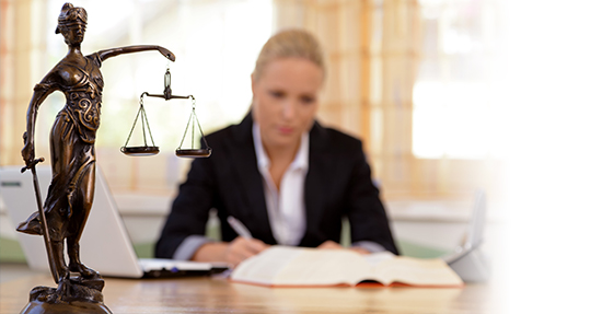 Translating your Legal Documents