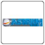 Astrium-Logo
