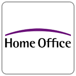 Home Office Translation Supplier