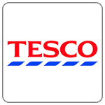 Tesco Translation service