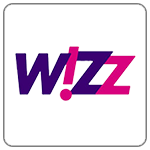 Translation partner for Wizz Air