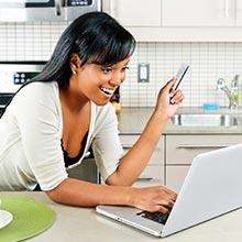 e-commerce website translation
