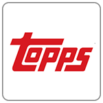 Topps Cards Translation Supplier