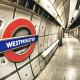 London Tube Translation
