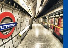 Transport for London Translation