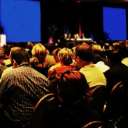 crowd-at-the-conference