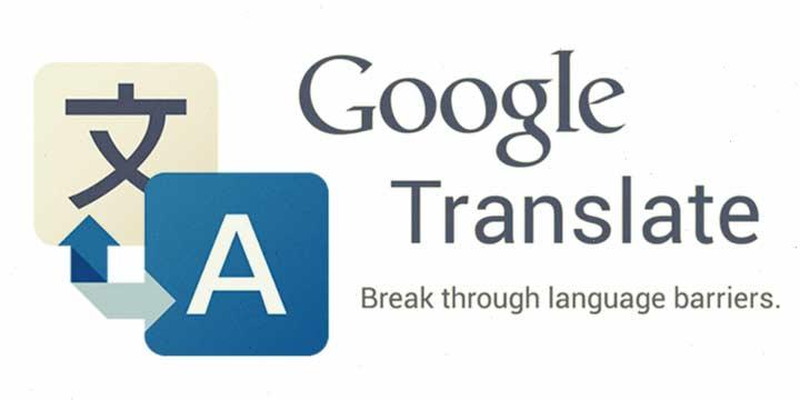 Cant i just use google translate cant i just use google translate stopboris Choice Image