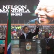 Obama_Madiba_Memorial
