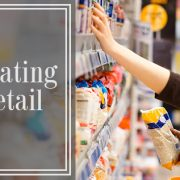 Translating for retail