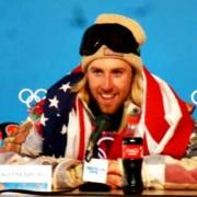 Sage_Kotsenburg_Olympic_Games_2014_press_conference