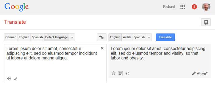 ba3087dfa2bb What Does Lorem Ipsum Mean