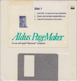 these are called 3.5 inch floppies