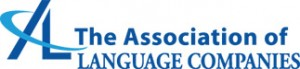 Association of Language Companies Member