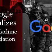 google penalizes bad machine translation