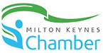 Milton Keynes Chamber of Commerce Member