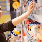 retail translation services