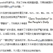 zero_translation_ final for real
