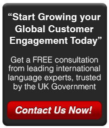 Free Language Consultation