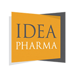 Pharmaceutical localisation for Idea Pharma