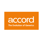 pharmaceutical translation service for accord