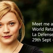 Agnieszka-Animucka-World-Retail-Congress