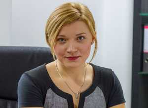 Agnieszka Animucka